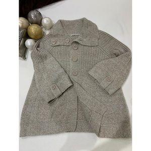 CAROLIN TAYLOR Sweater Size Like Large